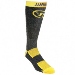 Warrior Dynasty AX1 Performance Cut-Proof Hockey socks - Senior