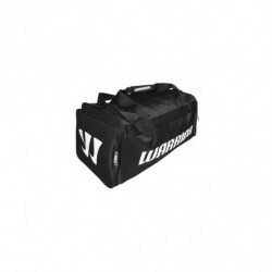 Warrior Team Travel Bag - Senior