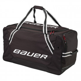 Hockey equipment bags