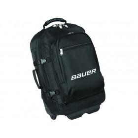 Hockey Equipment Bags Hockey Skates Inline Ice Sticks Helmets