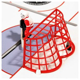 Accessories for Table Hockey