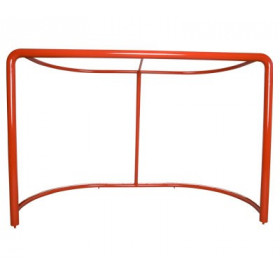 Competitive hockey goals