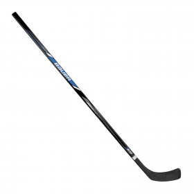 Sticks for street hockey